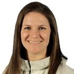 Erin Schurr