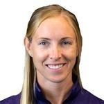 Katie Rowan Thomson