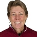 Judy Finerghty