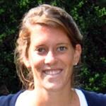 Lyndsey Gillis