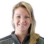Katie Conover