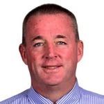 Brendan Nash