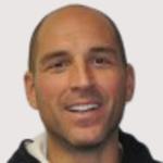 Dennis Bohn