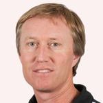 Paul Ratcliffe