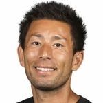 Hideki Nakada