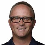 Neil McGuire