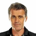 Sasho Cirovski