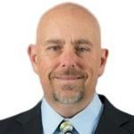 Tim Field