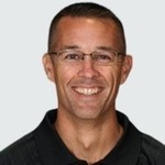 Greg Holker