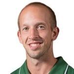 Kyle Schauls