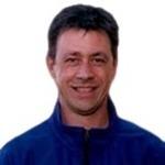 Michael Pilger