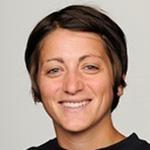 Carla Tagliente
