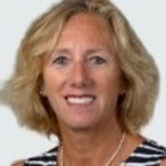 Charlene Morett-Curtiss
