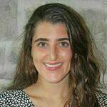Giovanna Fasanello