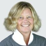 Beth Hallenbeck