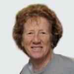 Anne Parmenter