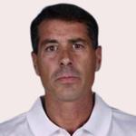Carlos Somoano