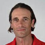 Craig Parnham