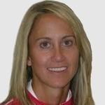 Kelly Bethke