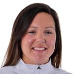 Katie Rhodes Abbott