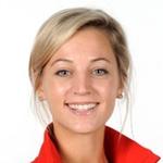 Meg Decker