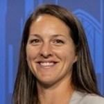 Emily Boissonneault