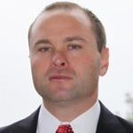 Chris Wojcik