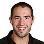 Mike Coniglione
