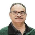 Jerry Rodriguez