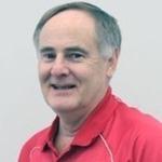 Curt Glesmann