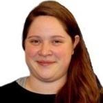Kaitlin Bradshaw