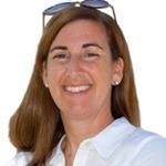 Suzanne Isidor