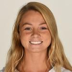 Lindsey Ronbeck