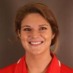 Haley Kyger