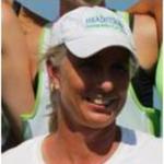 Joanne Hippensteal