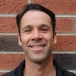 Andrew Rueb