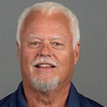 Greg  Coache