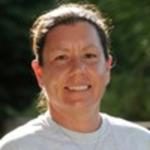 Lori  Shulman