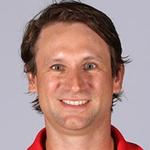 Toby Hansson