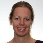 Gail Wallach