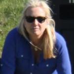 Jenny Duckenfield
