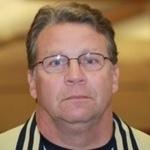 Jeff Bruemmer