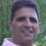 Bruce Garcia