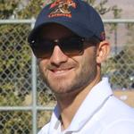 Ethan LaHoda