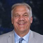 Joe Mihalich