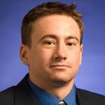 Matt Danowski