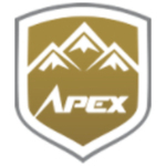 Apex Manager