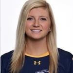 Ashley Blanton