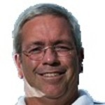 Joe Breschi